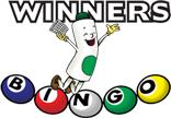 winners bingo live